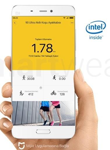 90 Fun Ultra Xiaomi Akıllı Koşu / Spor Ayakkabısı-Xiaomi